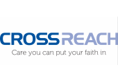 CrossReach Counselling - A non-judgemental space