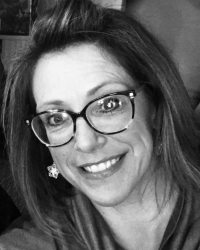 Sarah Webb MBACP (Registered)