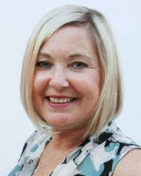 Annie Burton MBACP (Accred) Counsellor for Adolescents