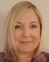Annie Burton MBACP (Accred) Counsellor for Adolescents (Bupa Registered)