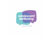 Adolescent Wellbeing<br />Nurturing Young Minds