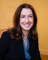 Dr Marie Ferguson Consultant Clinical Psychologist