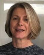 Sarah Sheehan - Loss and Bereavement Counsellor - Dip CounsPsych MBACP