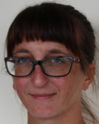 Jodi Pilcher Gordon