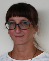 Jodi Pilcher Gordon MBACP, Online Integrative Counsellor
