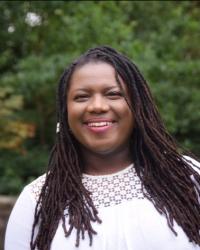 Sasha Stennett - Therapeutic Coaching & Psychotherapy, MBACP