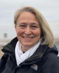 Susan Jane Therapy (Susan Tennant)