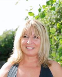 Julie Crosby