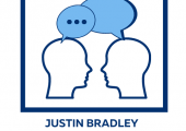 justinbradleytherapy.com