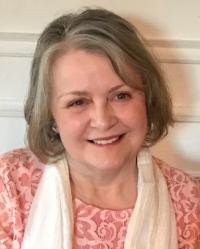 A Janina Murphy Chartered Counselling Psychologist: QCoP MA BSc BA PGCE