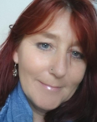 """Karen Waite MBACP BA (Hons) """"Find A Voice..."""" Counselling & Psychotherapy"""