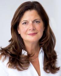 Luisa Vieira