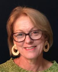 Elaine Grant Dip. Couns, Reg. MBACP