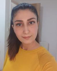 Shadia Karim