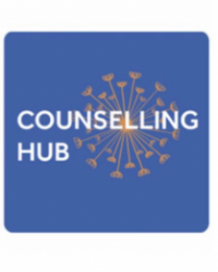 Counselling Hub