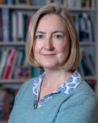 Lucy Peppiatt, Counsellor, BA (Hons), Dip. Counselling, MBACP