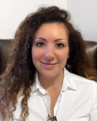 Antonia Kyriacou, BPC