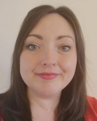 Kelly Rowley Counselling - Registered Member MBACP