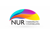 Nur 'light' Counselling for the heart mind body and soul.