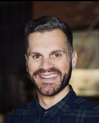 Adam Laidler