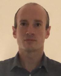 Joseph Conway