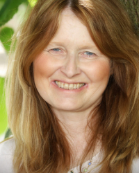 Siobhan Worsnop - Relationship and Bereavement Counsellor - Rosedale Counselling