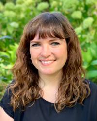 Vanessa Corley (MBACP)