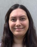 Louise Socratous MBACP