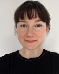 Rebecca Childs Reg. BACP