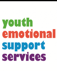 Youth Emotional Support Service