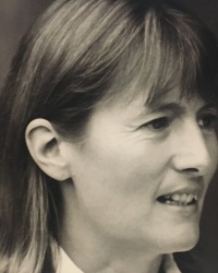 Fiona Davis-Coleman
