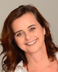 Debbie Pell - Registered Member MBACP, Partner - The Practice