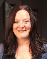 Sharon Bindon Therapeutic Counselling