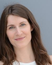 Nicola Smith - MBACP Accredited therapist
