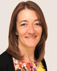 Sandra Hobbs, MBACP, FdSc Counselling