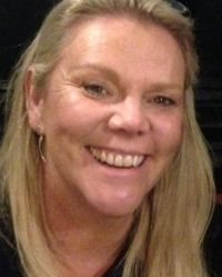 Jane Palmer  Adv Counsellor, Adv Couns Children/YoungPeople,Trauma Practitioner