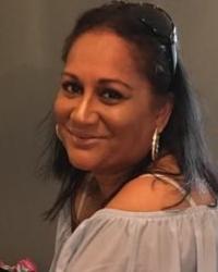 Lurlene Angela De Costa