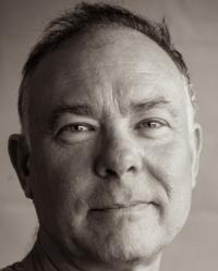 David Wrenn, Dip.Couns, BACP
