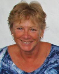Julie Elston