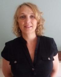 Lynn Bannister BSc(hons) (MBACP)