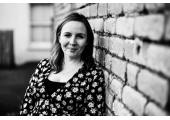 Sarah Francis, MBACP, Dip Couns. image 1