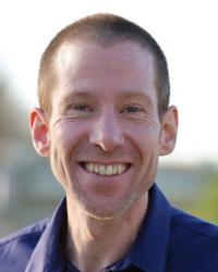 Michael Murari Cook MBACP