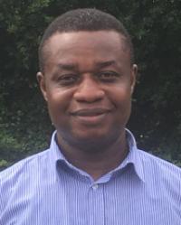 Benignus Ndubuisi