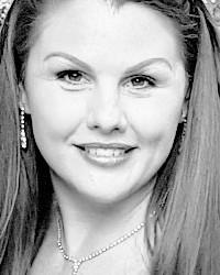 Emma Battiston - PGDip, MBACP