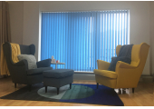Deptford London SE8 Room