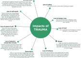 Impact of Trauma
