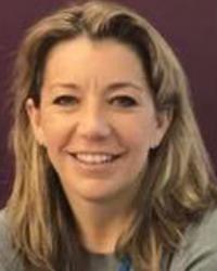 Claudine van de Vyver Integrative Counsellor & Psychotherapist MBACP