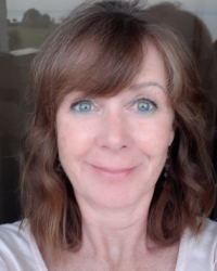GRACE Counselling - Nicola Grieveson RN mental health, Integrative Couns BACP