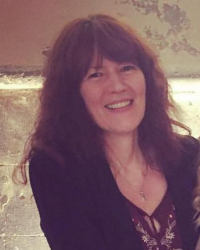 Kathy Smedley BA Hons, Dip Couns, Dip Couns Children  & Young People MBACP