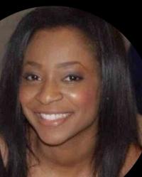 Avaly Jones COSRT registered - Relationship, Psychosexual Therapist & Supervisor